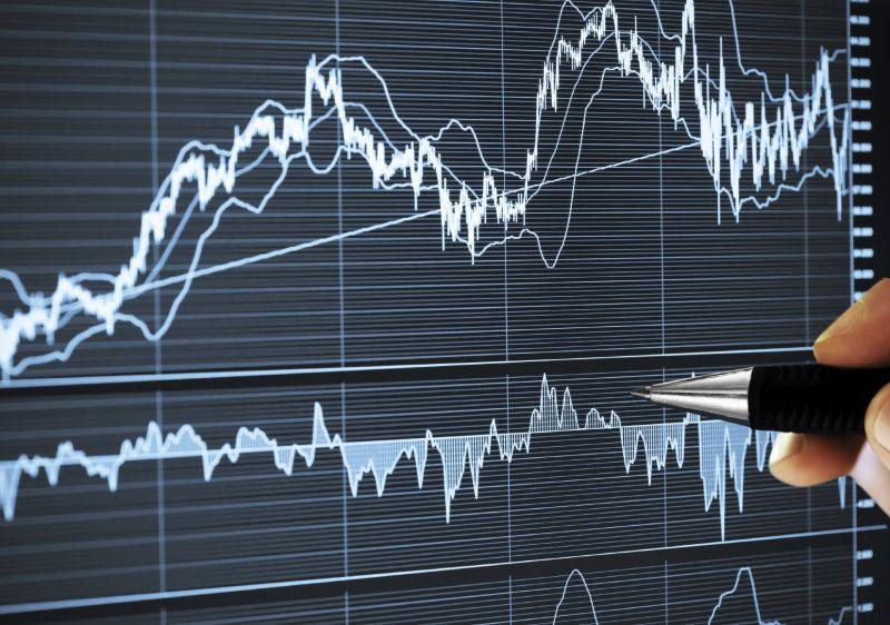 Анализ цен BTC, ETH, XRP (01.11.19)