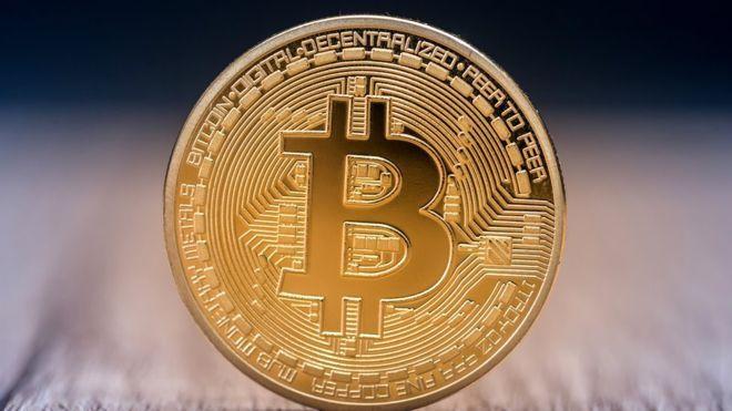 Аналитик: Цена биткоина может опуститься еще ниже в ближайшее время
