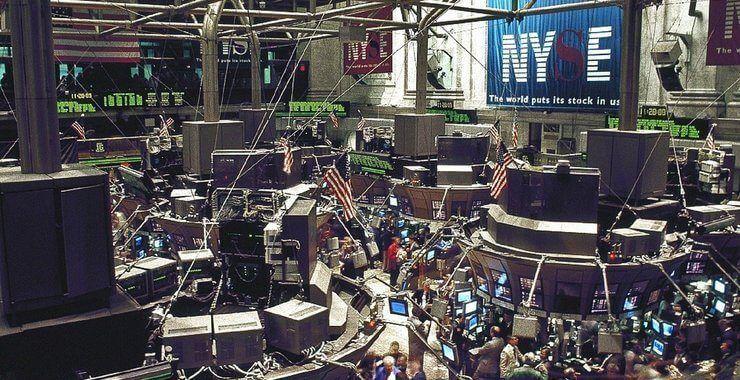 Дружественный криптовалютам банк Silvergate разместил акции на NYSE