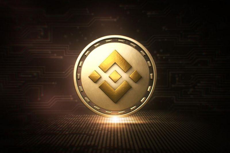 У CipherTrace появилась поддержка Binance Coin