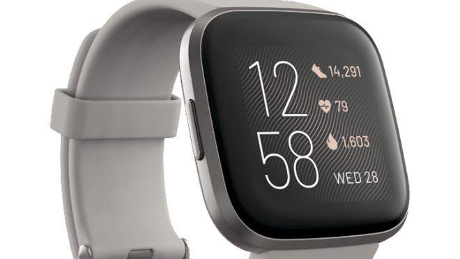 У Google вскоре появятся смарт-часы
