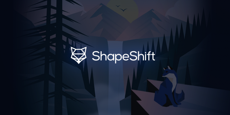 ShapeShift предложила трейдинг с нулевыми комиссиями