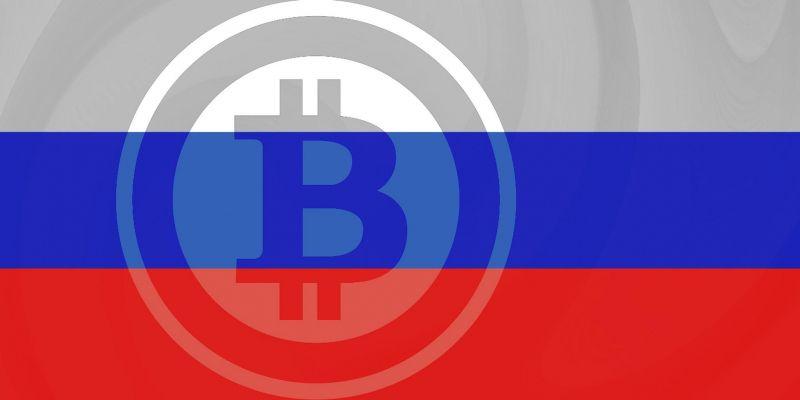 Иностранные цифровые активы могут допустить на российские криптобиржи