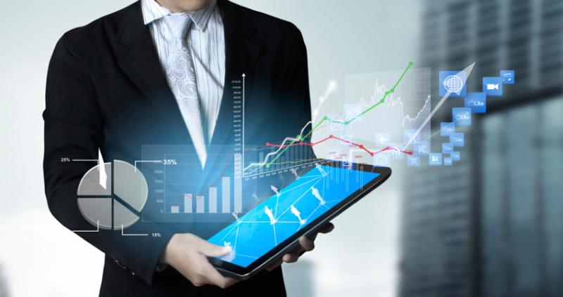 Анализ цен BTC, ETH, XRP (04.11.19)
