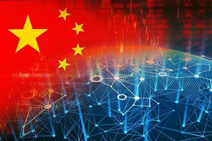 Как Си Цзиньпин повлиял на цену биткоина?