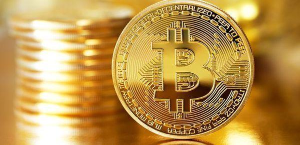 Курс биткоина: Новость о взломе кошелька GateHub обвалила рынок