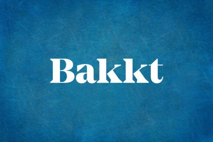 Bakkt: Новый рекорд торгов биткоин-фьючерсами