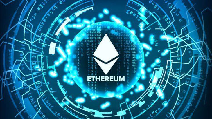 Хардфорк Berlin в сети Ethereum будет активирован до конца июня следующего года