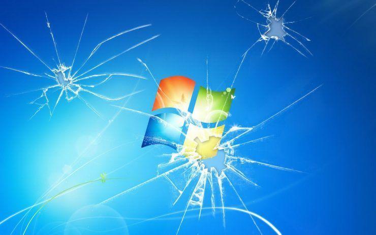 Эксперт обошел защиту Microsoft Kernel Patch Protection