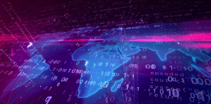 Иранская группировка APT33 создала собственную VPN-сеть, но это лишь повредило секретности