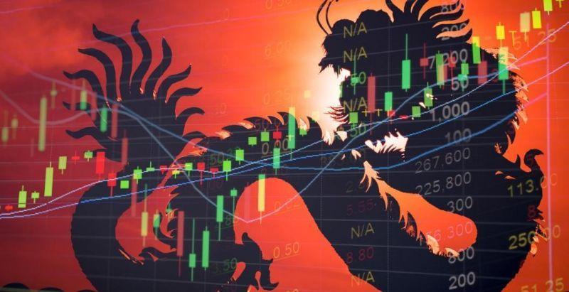 Действительно ли в 2020 году Китай станет драйвером роста криптовалют?