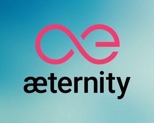 Проект aeternity активировал хардфорк Lima c новой виртуальной машиной FATE