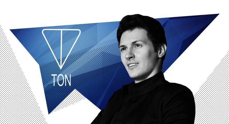 Павел Дуров даст показания в суде по делу SEC против Telegram