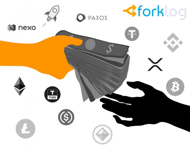 CoinMarketCap начал сравнивать пары токенов на основе ликвидности. Метрика включает данные 3000 активов