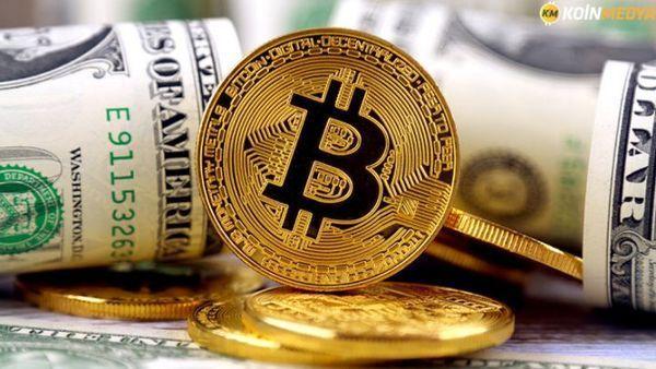 Курс биткоина теряет привлекательности и снижается на 1.2%