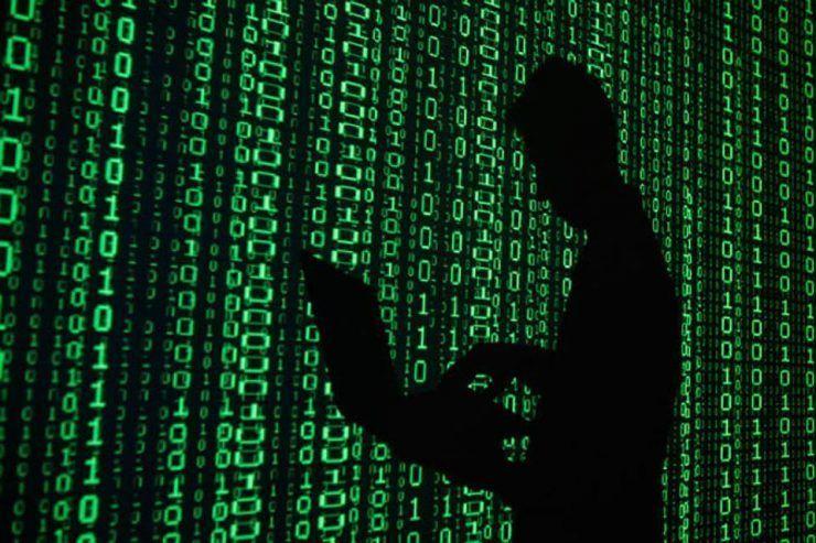 Официальный сайт Monero крадёт криптовалюты