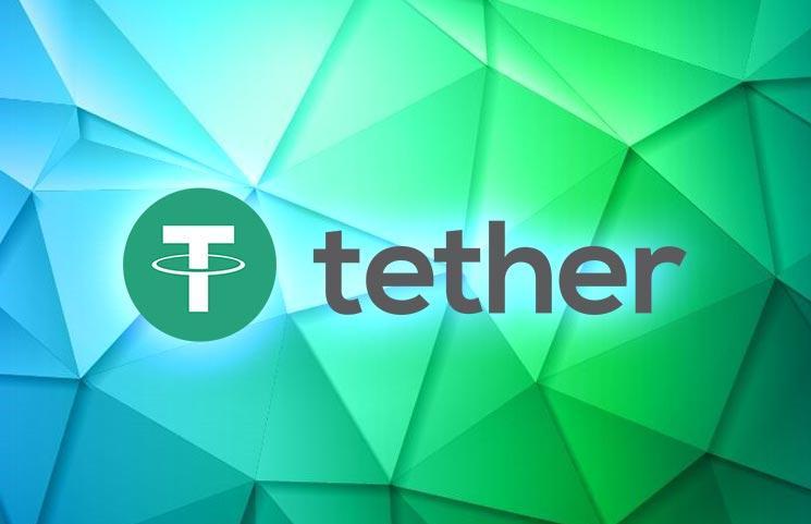 Tether высказались по поводу недавнего исследования о росте биткоина в 2017 году
