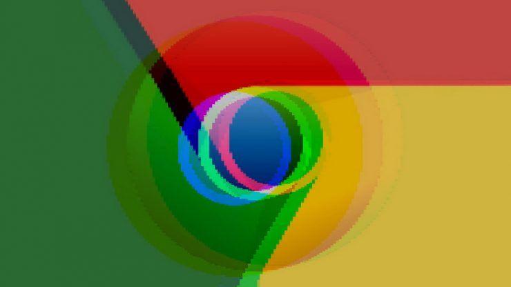Эксперимент разработчиков Chrome вызвал сбои браузера по всему миру