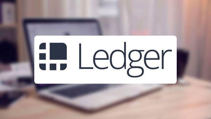 В приложении Ledger Live появилась поддержка Tezos