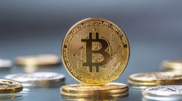 Исследование: Почти 60% биткоинов, приобретенных год назад, остаются без движения