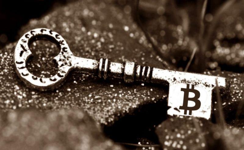 Proof of Keys2020: Пользователи вновь готовятся вывести всю свою криптовалюту с бирж