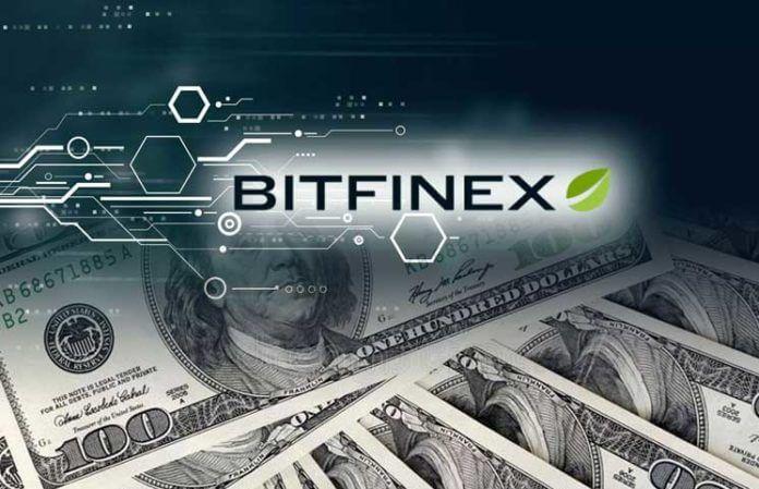 Истцы по делу к Bitfinex настаивают на обвинениях