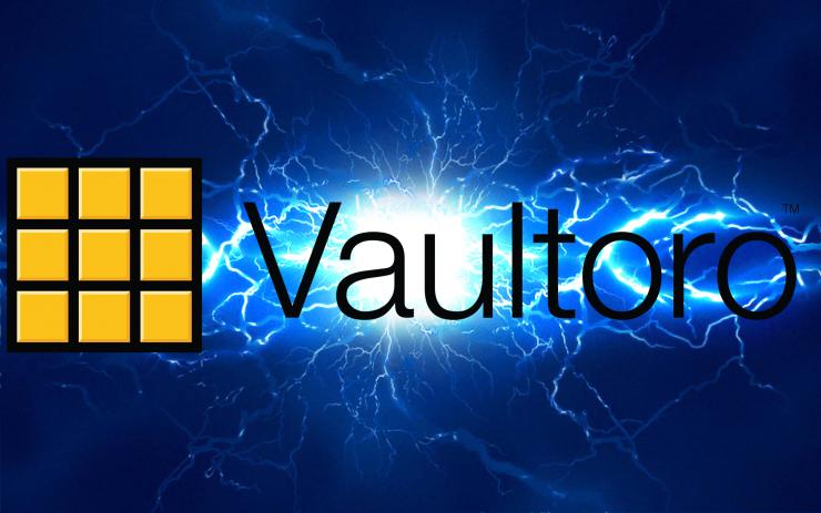 Биржа Vaultoro привлекла $1,1 млн через краудфандинговую платформу BnkToTheFuture