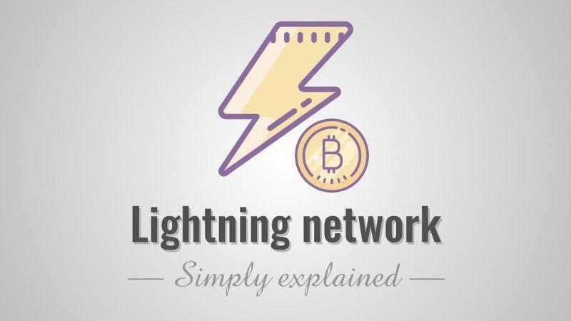Руководство: Настройка и заработок на своей ноде Lightning Network