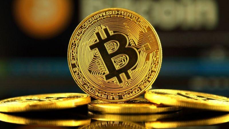 Энтони Помплиано рассказал, когда биткоин будет стоить $100 000