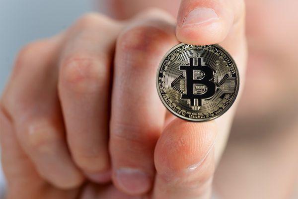 Курс биткоина: Эксперт дал точный прогноз на 2020 год
