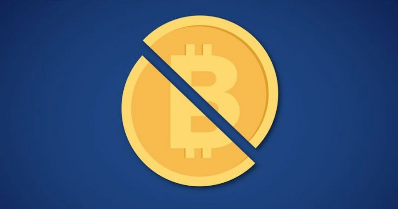 Coin Metrics на примере лайткоина попытались оценить влияние халвинга на цену биткоина