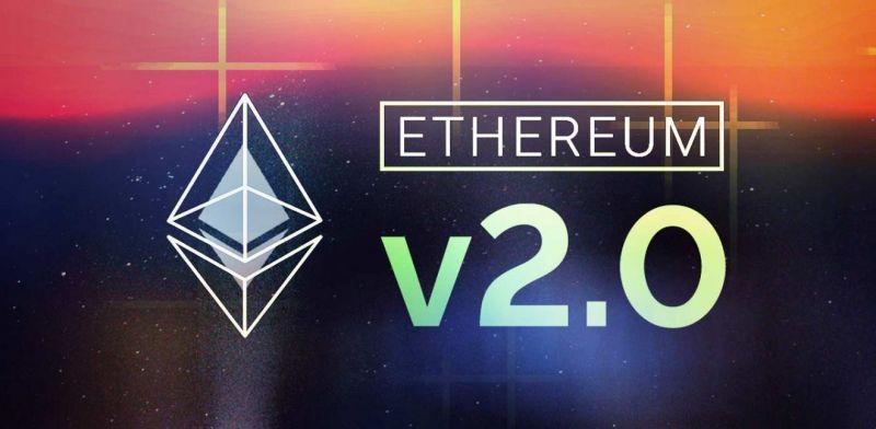 Джастин Дрейк: Запуск Ethereum 2.0 должен состояться в пятилетие создания сети