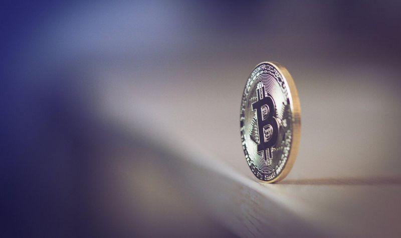 Аналитики ждут дальнейшего снижения курса биткоина