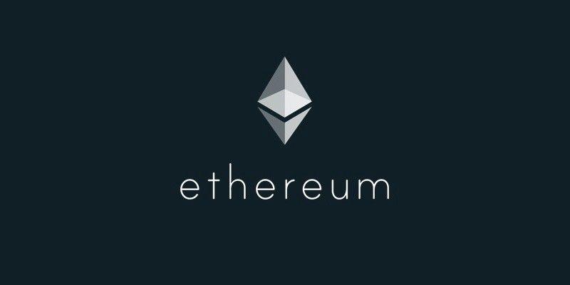 Каким стал 2019 год для экосистемы Ethereum?