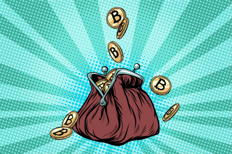 Насколько надежны аппаратные криптокошельки?
