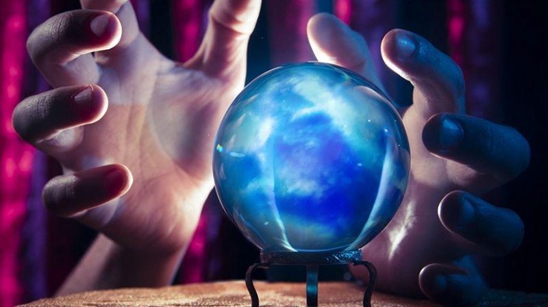 5 сценариев будущего криптовалют