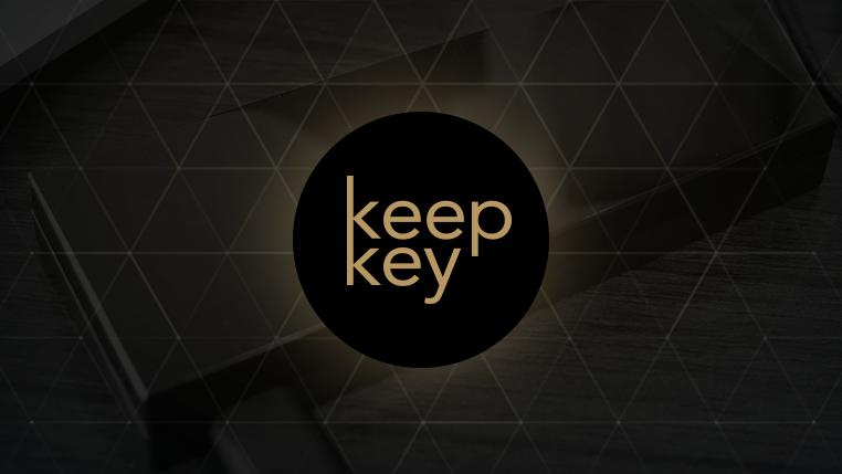 Специалисты Kraken Security Labs смогли взломать аппаратный кошелек KeepKey