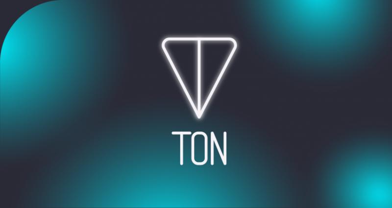 Стали известны некоторые инвесторы TON