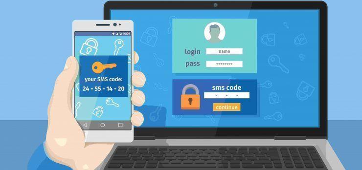 Mozilla вынуждает разработчиков расширений использовать 2ФА