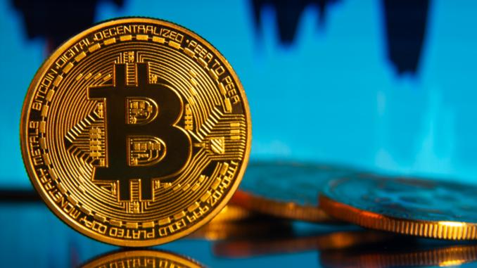 CEO Morgan Creek рассказал, когда биткоин будет стоить $100 000, $250 000 и $500 000