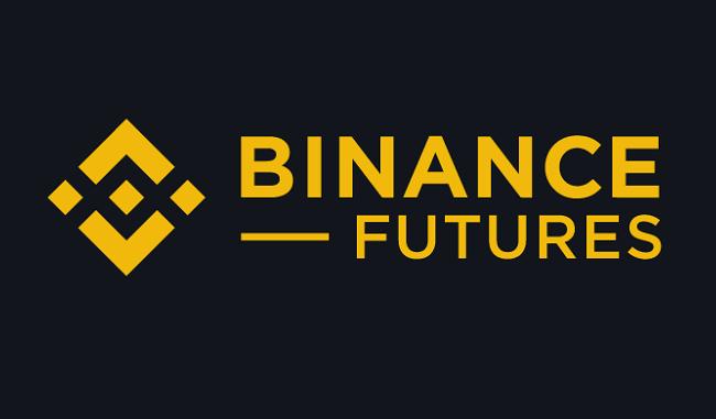 Более половины фьючерсных сделок на Binance Futures открывается с плечом 20х или выше