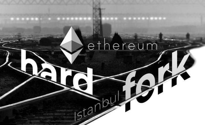StarkWare: После хардфорка Istanbul сеть Ethereum может быть масштабирована в 2000 раз