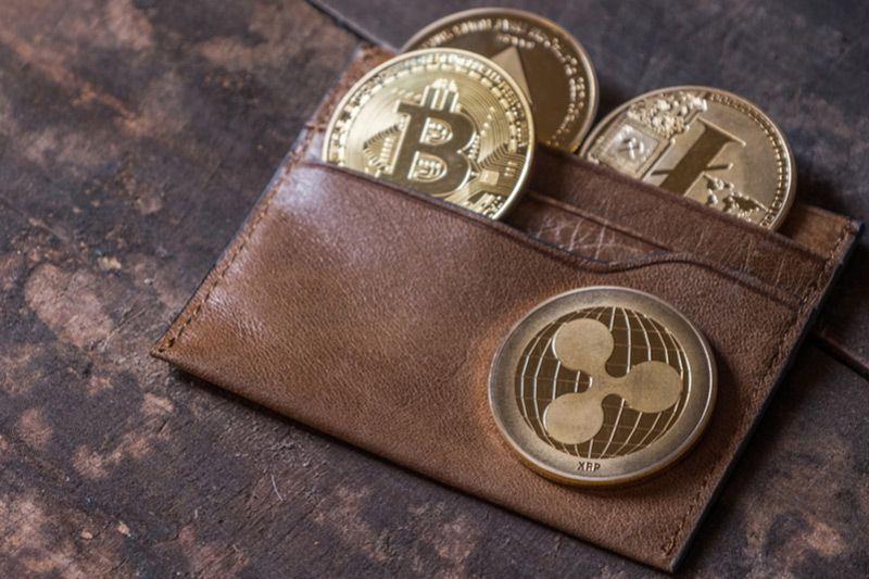Криптовалюта EOS поднялась выше $4,0005, показав рост на 0,63%