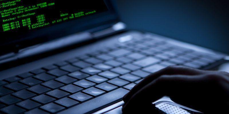 Хакеры Lazarus по-прежнему нацелены на владельцев криптовалют