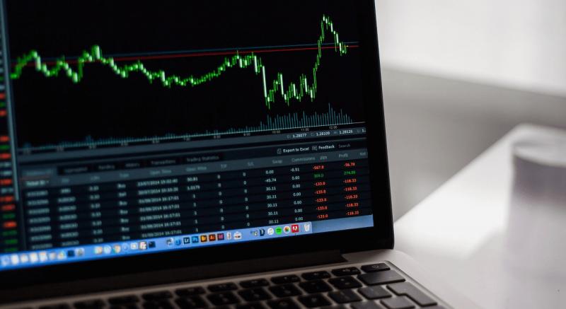 Анализ цен BTC, ETH, XRP (18.01.20)