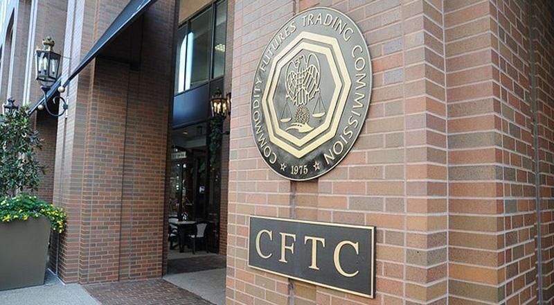 Руководитель CFTC: Пока не ясно, является ли XRP ценной бумагой
