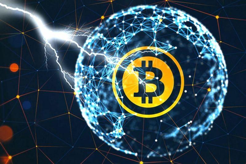 BitMEX: Внедрение Lightning Network для обработки биткоин-транзакций не оправдало ожиданий