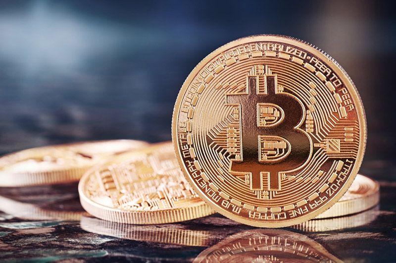 Криптовалюта EOS поднялась выше $3,8066, показав рост на 17%