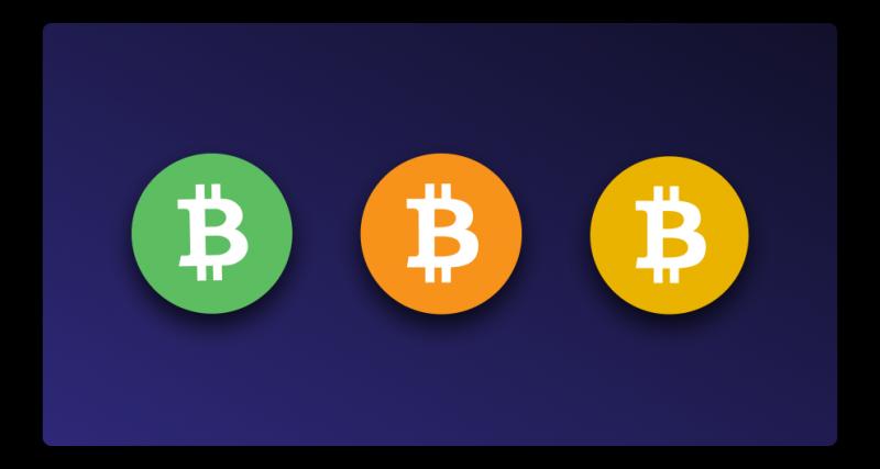За сутки рост Bitcoin SV составил более 40%, Bitcoin Cash вырос на 14%