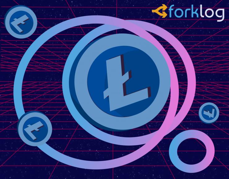 Litecoin Foundation выбрала компанию BitGo в качестве поставщика кастодиальных услуг